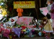 Australian Mother Charged With Murder Of 8 Children