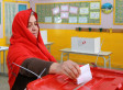 Tunisia Votes In Historic Presidential Runoff