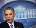 Obama: U.S. Reviewing Whether