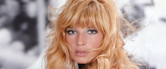erotici anni 80 massaggi italiane roma