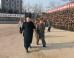 North Korea Threatens To