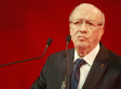 Exit Polls: Ex-Regime Official Wins Tunisia's Presidential Election