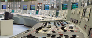 NUCLEAR PLANT COMPUTERS