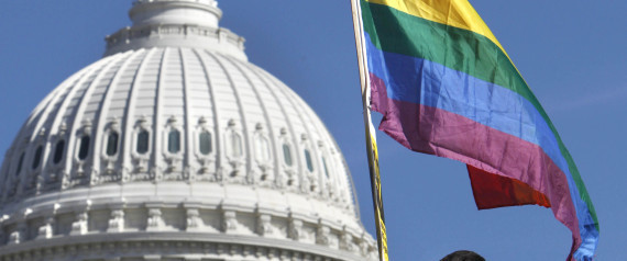 OBAMA LGBT APPOINTMENTS