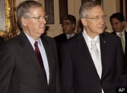 s REID MCCONNELL large Facts about the debt deal
