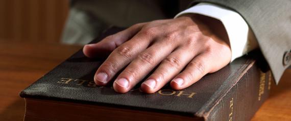 BIBLE WORSHIP