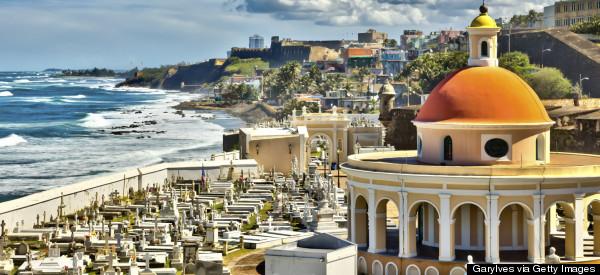 TURISMO EN CUBA: ESTO ES LO QUE PREVÉN LOS EXPERTOS