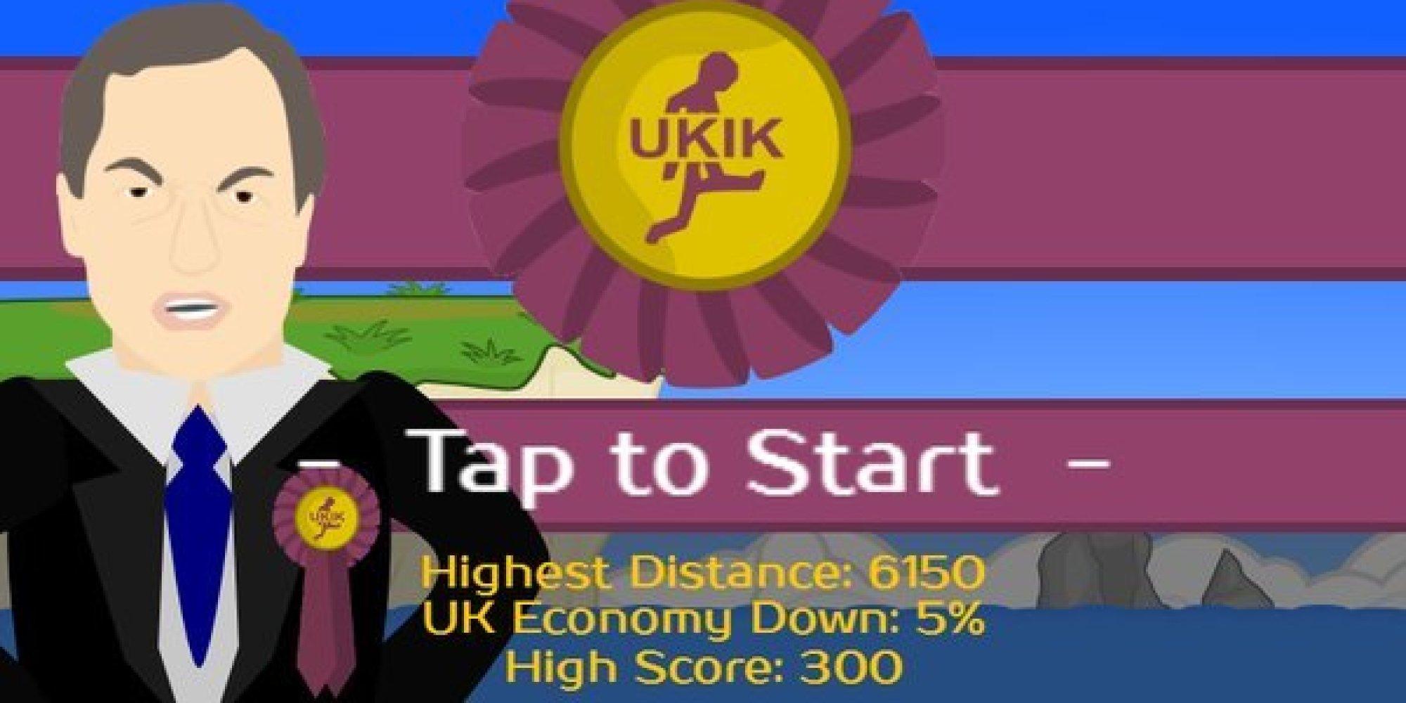 http://i.huffpost.com/gen/2419250/thumbs/o-NIGEL-FARAGE-UKIK-UKIP-facebook.jpg
