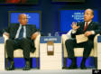 Davos 2011: Climate Change, Clean Energy Hot Topics At World Economic Forum