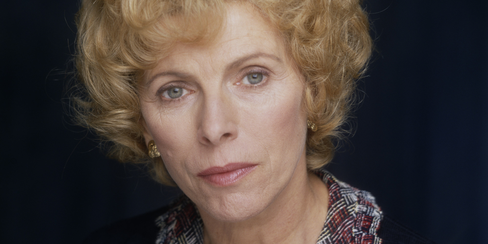 секс фото актрис российского кино