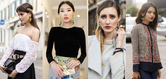 The Cheapest And Easiest Way To Look Festive This Time Of