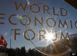 Davos: Two Worlds, Ready or Not