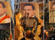 Egypt Protests: LIVE Updates As Opposition Fills The Streets