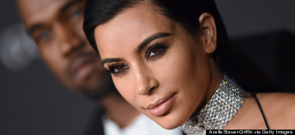 Why I Think Kim Kardashian Is a Genius