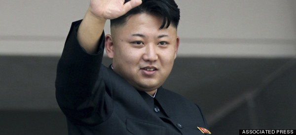 UN Security Council Puts Human Rights Abuses In North Korea On The Agenda