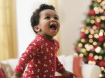12 Baby Names Inspired By Christmas TV Specials