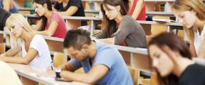 University Examination
