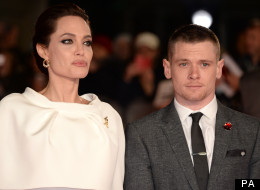 'Angelina Didn't Break Any Of Her Promises To Me'