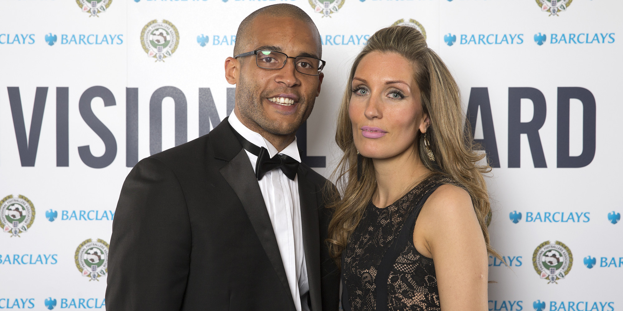 Carlisle (AR) United States  city pictures gallery : Clarke Carlisle Serious Traffic Accident Stuns Football World