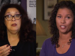 Two More Women Join The Long List Of Bill Cosby Accusers