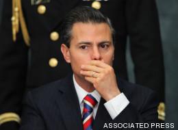 2014: Los ERRORES de Enrique Peña Nieto