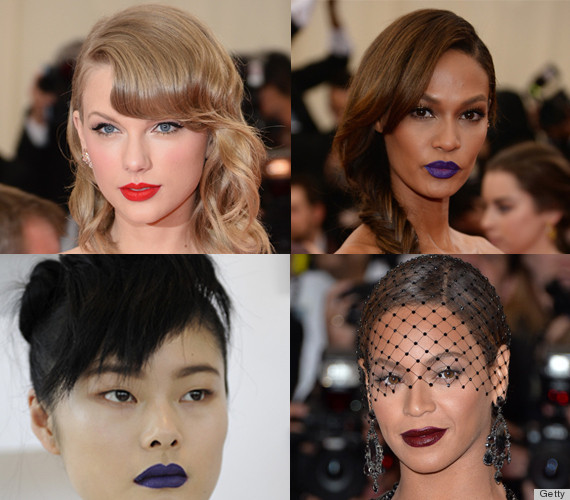 lips 2014