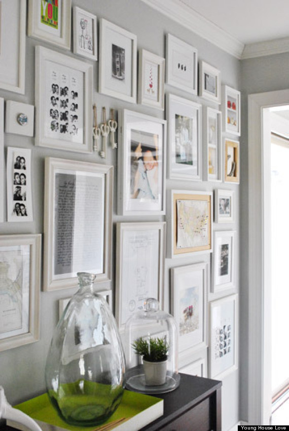 the top 6 home trends of 2014 and what to look forward to next year