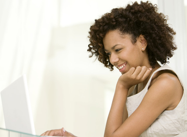 http://www.huffingtonpost.com/2014/12/29/email-productivity-tips_n_6372646.html?ir=Healthy+Living