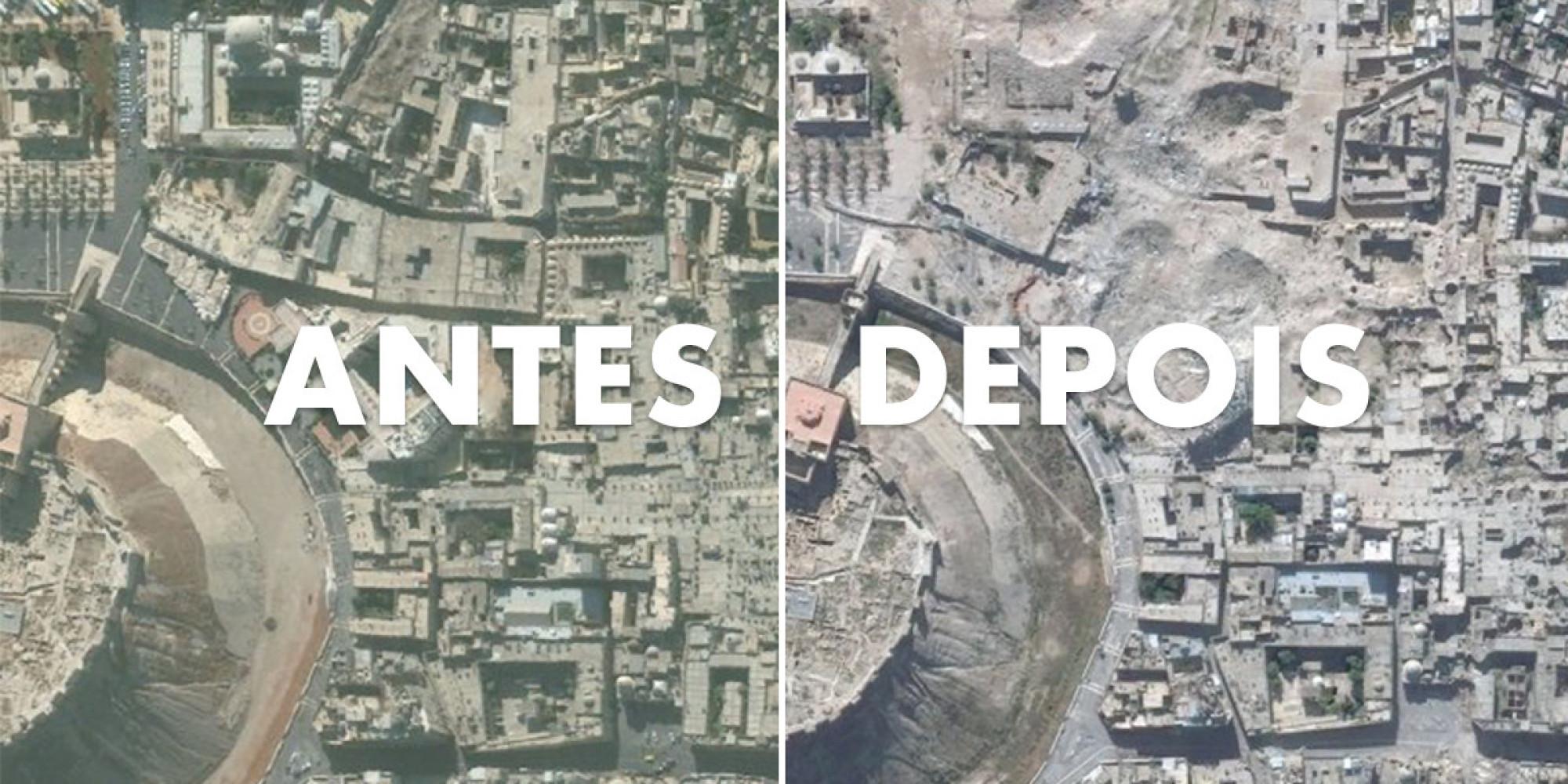 Resultado de imagem para aleppo síria guerra
