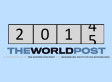 Year-End Roundup: Best Blogs of 2014