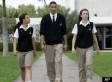 Why My Daughters Go to Private School, Even Though I Can't Afford it -- Part 1