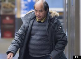 «Je repars sans réponse», dit le père de Lin Jun
