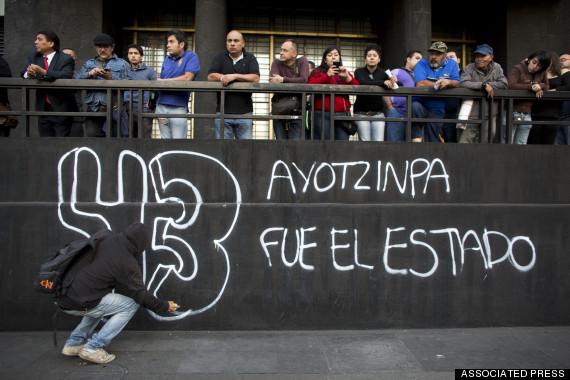 mexico 43