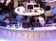 Hillary Clinton's Al Jazeera Comments Draw Attention Of U.S. Media