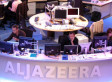 Hillary Clinton's Al Jazeera Comments Draw Attention Of U.S. Media