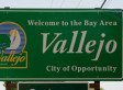 In Vallejo, A Municipal Bankruptcy Means Big Sacrifices For Ordinary Workers