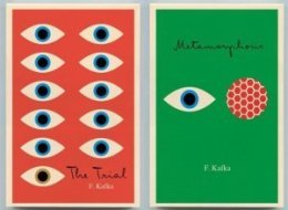 Kafka Covers