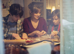 8 Things I Would Love To Give My Kids This Christmas