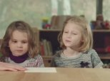 Spanish Ikea Ad Reminds Parents What Their Kids Need The Most