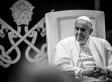 6 Reasons Having A Latino Pope Has Made A Difference