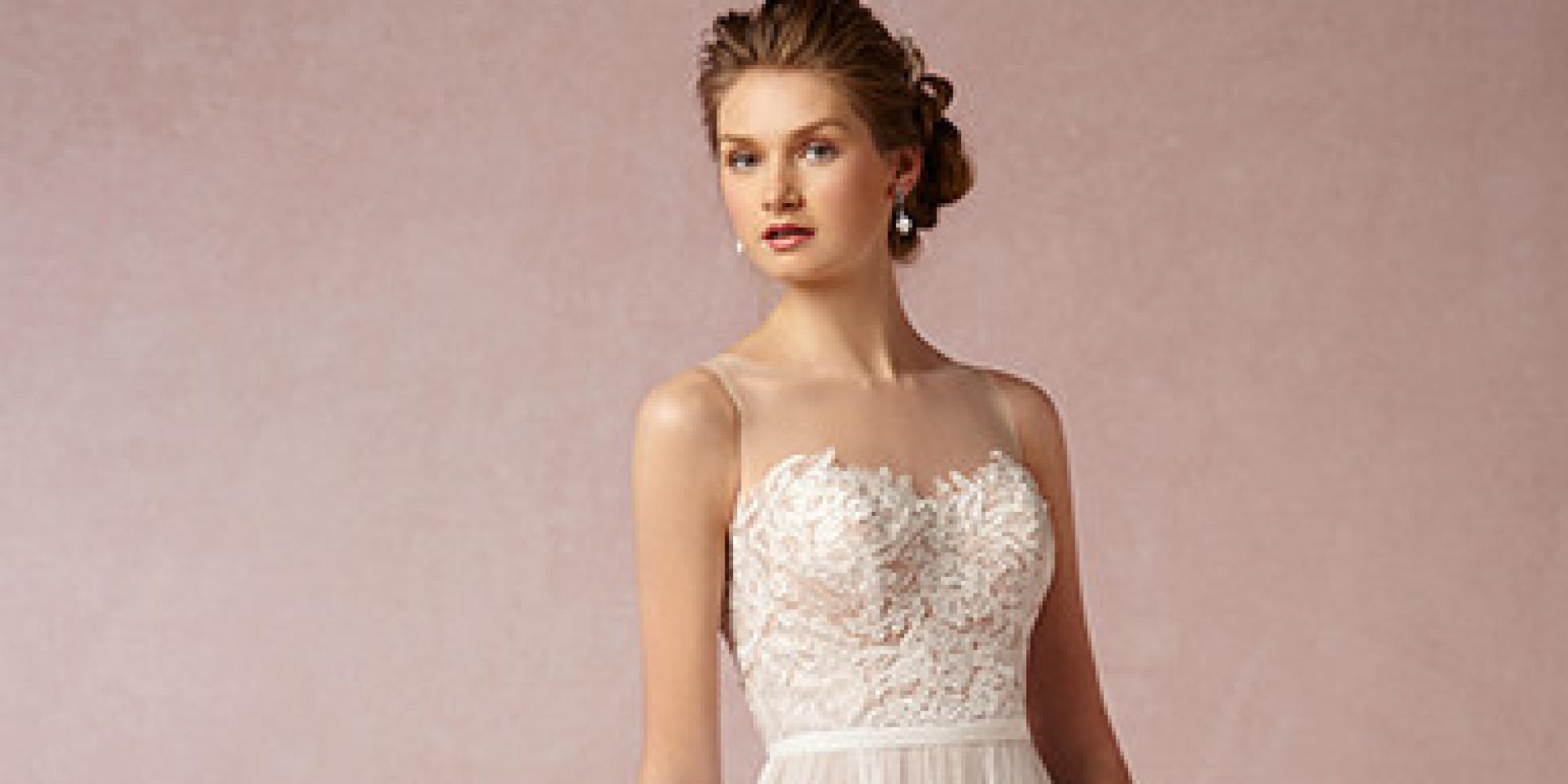 10 wedding dresses we lov b wedding dress under