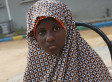 13-Year-Old Girl: My Father Gave Me To Boko Haram