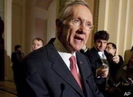 Reid Social Security