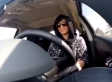 Saudi Women Drivers Referred To Terrorism Court