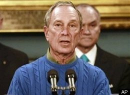 Bloomberg Teacher Layoffs