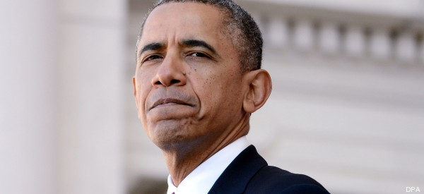 The Legal -- and Moral -- Case for Obama's Immigration Action