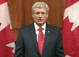 Why Harper Took the Risks He Did With Cuba