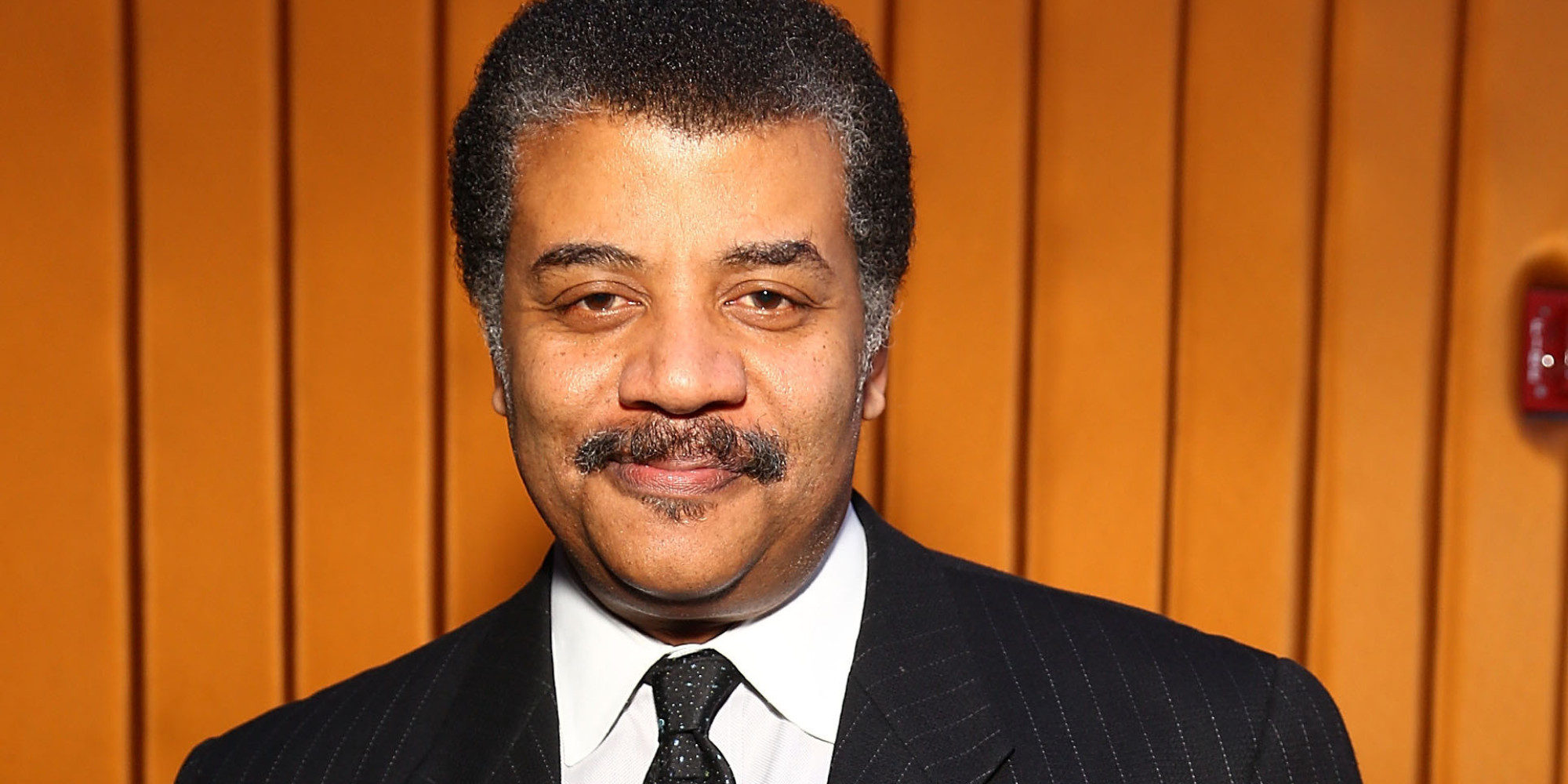 Neil deGrasse Tyson's Provocative Tweets About Christmas ...