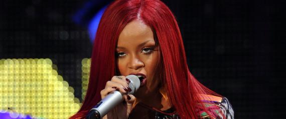 rihanna bikini body 2011. Rihanna#39;s Bikini In Hawaii
