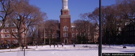 BROOKLYN COLLEGE PROF REHIRED